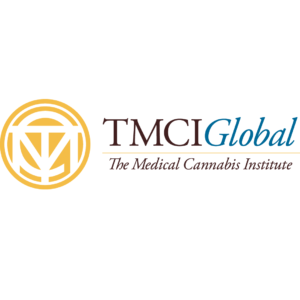 The Medical Cannabis Institute Top 10 Best Cannabis Education Programs