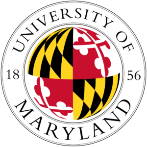 The University of Maryland Top 10 Best Cannabis Education Programs