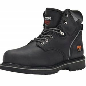 Timberland Top 10 Best Men's Winter Boots