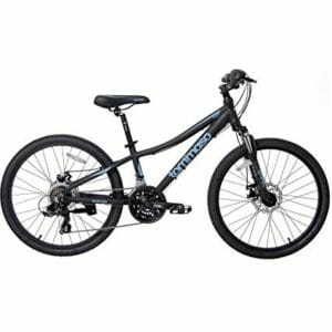 Tommaso Top 10 Best Mountain Bikes for Kids
