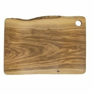 Truffle Toast Home Top 10 Best Wooden Cutting Boards