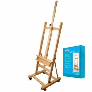US Art Supply 2 Top 10 Best Artists Easels