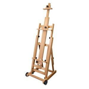 US Art Supply Top 10 Best Artists Easels