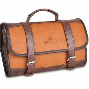 Vetelli Top 10 Best Gifts for Men
