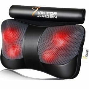 Viktor Jurgen Top 10 Best Gifts for Men
