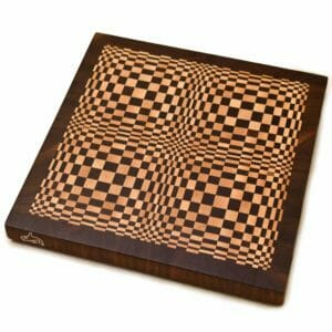 Washington Top 10 Best Wooden Cutting Boards