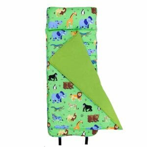 Wildkin top 10 Best gifts for boys ages two to four