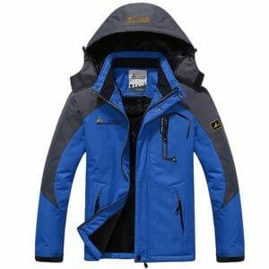 Wisdom Leaves Top 10 Best Men's Winter Coats