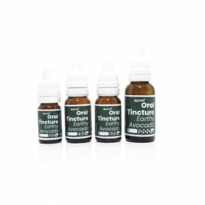 4Corners Top 20 Full Spectrum CBD Oils of 2020