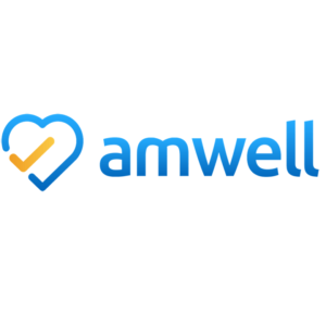 Amwell 15 Best Online Doctor and Medical Advice for 2020