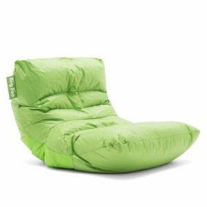 Big Joe 3 Top 10 Best Beanbag Chairs for Kids