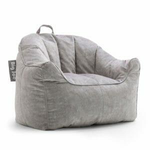 Big Joe 4 Top 10 Best Beanbag Chairs for Adults