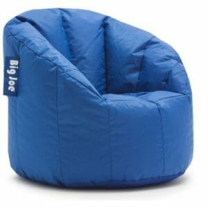 Big Joe 4 Top 10 Best Beanbag Chairs for Kids