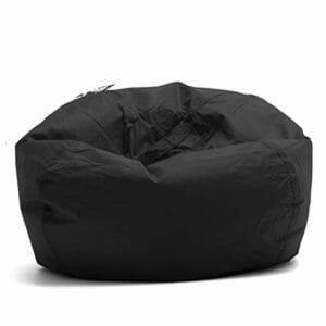 Big Joe Top 10 Best Beanbag Chairs for Adults