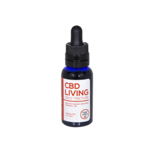 CBD Living Top 20 THC-Free CBD Oils of 2020