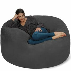 Chill Sack Top 10 Best Beanbag Chairs for Adults
