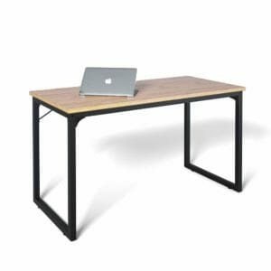 Coleshome Top 10 Best Computer Desks for Small Spaces