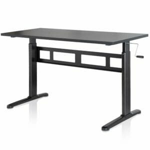 Eletab Top Ten Best Standing Desks