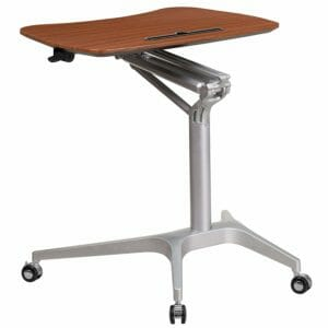 Flash Furniture Top Ten Best Standing Desks