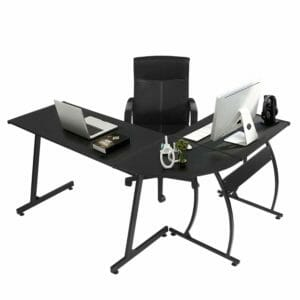 GreenForest Top 10 Best Corner Desks