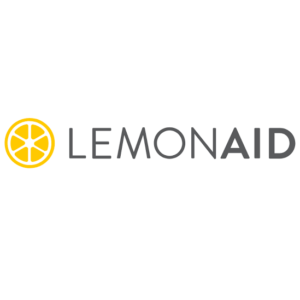 Lemonaid 15 Best Online Doctor and Medical Advice for 2020