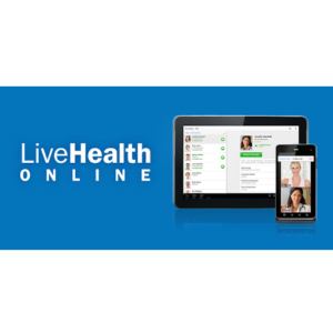 LiveHealth Online 15 Best Online Doctor and Medical Advice for 2020