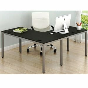 SHW Top 10 Best Corner Desks