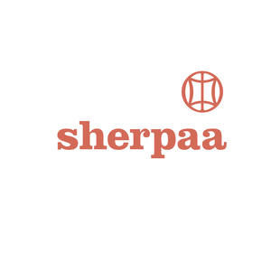 Sherpaa 15 Best Online Doctor and Medical Advice for 2020
