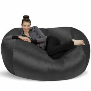 Sofa Sack Top 10 Best Beanbag Chairs for Adults
