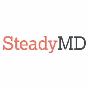 SteadyMD 15 Best Online Doctor and Medical Advice for 2020