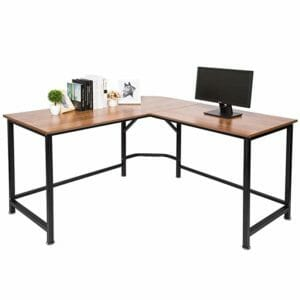 TOPSKY Top 10 Best Corner Desks