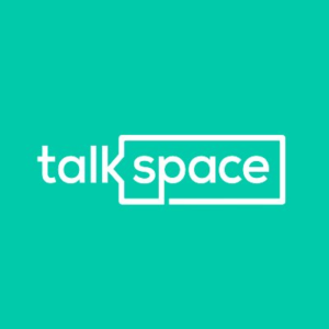 Talkspace 15 Best Online Doctor and Medical Advice for 2020