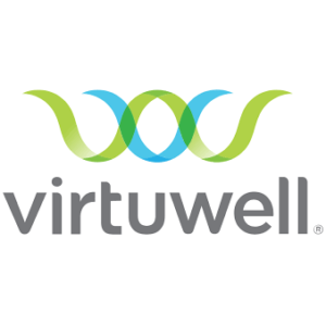 Virtuwell 15 Best Online Doctor and Medical Advice for 2020