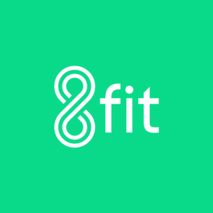 8fit Top 10 Best Fitness Apps