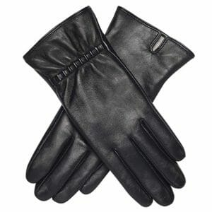 Almido Top 10 Best Women's Winter Driving Gloves