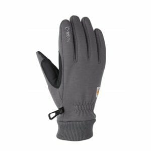 Carhartt Top 10 Best Men's Winter Driving Gloves