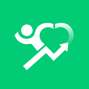 Charity Miles Top 10 Best Fitness Apps