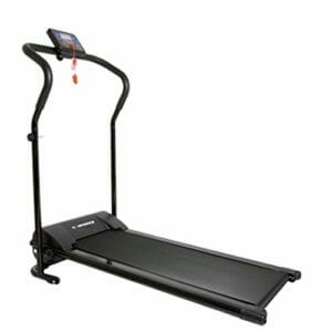 Confidence Top 10 Best Treadmills