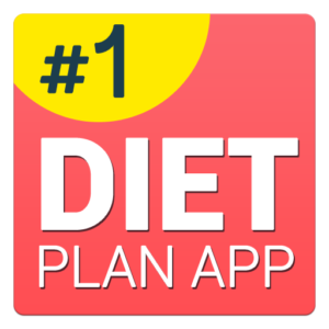 Diet Point - Weight Loss Top 10 Best Weight Loss Apps