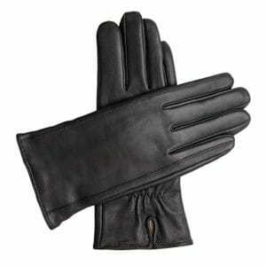 Downholme Top 10 Best Women's Winter Driving Gloves