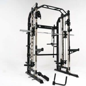 FORCE USA Top 10 Home Gym Setups