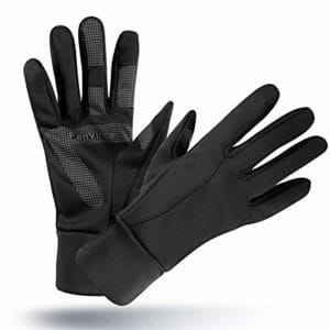 FanVince Top 10 Best Women's Winter Driving Gloves