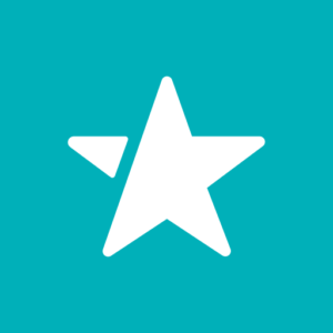 Fitbit Coach Premium Top 10 Best Fitness Apps