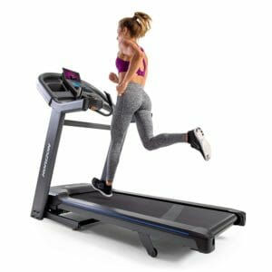 Horizon Fitness Top 10 Best Treadmills