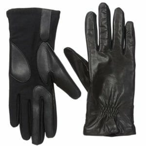 Isotoner Top 10 Best Women's Winter Driving Gloves