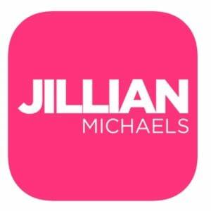 Jillian Michaels Fitness Top 10 Best Fitness Apps