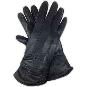 Livativ Top 10 Best Women's Winter Driving Gloves