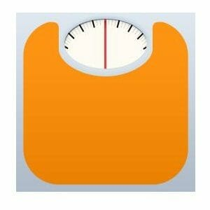 Lose It! Top 10 Best Weight Loss Apps