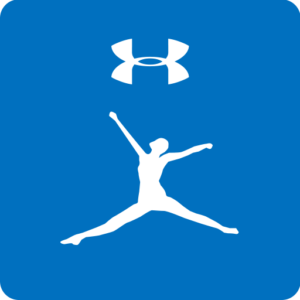 MyFitnessPal Top 10 Best Weight Loss Apps