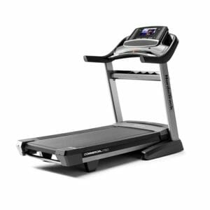 NordicTrack 2 Top 10 Best Treadmills